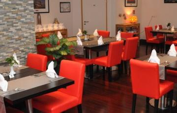 <Tips for Remodeling Your Restaurant