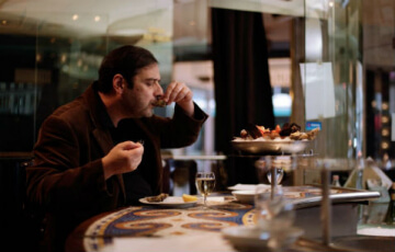 <How Solo Dining Can Help Your Restaurant