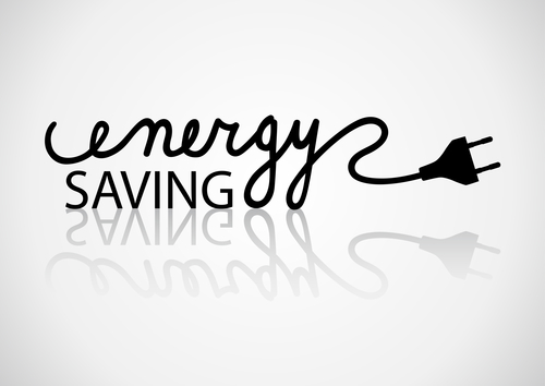 10 Energy Saving Tips For Restaurants That Actually Work